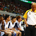 Balls-Eye: Coach Yeng Going Back to Rain or Shine is a 'Must'