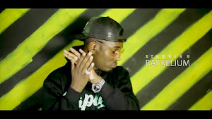 Download Video | Barkeliam - Tunabambia