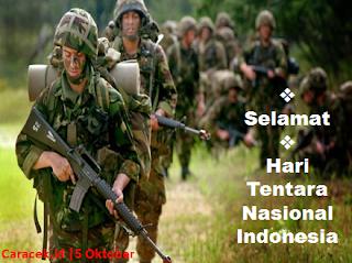 hari-tentara-nasional-indonesia-4