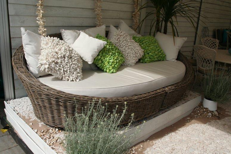 rattan patio furniture |Furniture