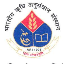 IARI Recruitment 2019 www.iari.res.in JRF, Student – 6 Posts Last Date 04-01-2020 – Walk in
