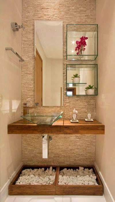 Modern%2BX-Small%2BFunctional%2BToilet%2BIdeas%2BTo%2BUpgrade%2BYour%2BHouse%2B%25283%2529 20 Modern X-Small Functional Toilet Ideas To Upgrade Your House Interior