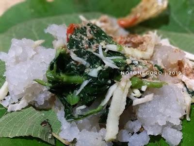 Horok-horok-Kuliner-Khas-Jepara-yang-lezat