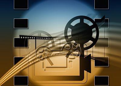 club de lectura-Rubén Berrueco-aprender del cine-Marian Ruiz