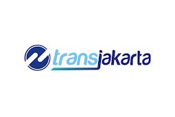Lowongan Kerja Transjakarta, 8 Posisi