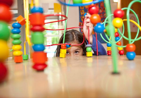 Resultado de imagem para psicomotricidade autismo