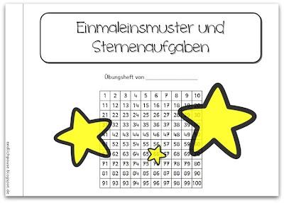http://endlich2pause.blogspot.de/2013/08/einmaleins-die-erste.html