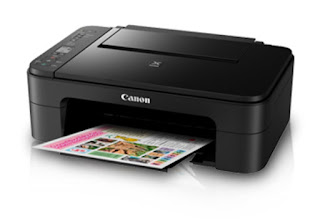 is a fiscal conception situated inkjet remote printer that fundamentally gone for increasing Canon PIXMA TS3170 Drivers Download