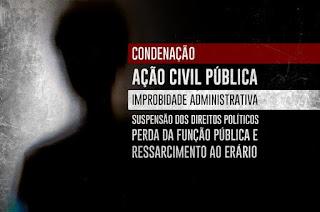 http://vnoticia.com.br/noticia/3377-mprj-obtem-condenacao-de-rosinha-matheus-por-improbidade-administrativa