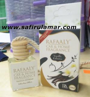 beli perfume