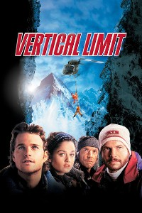 Watch Vertical Limit Online Free in HD
