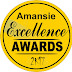 AMANSIE EXCELLENCE AWARDS NOMINEES BASH SET ON 28 OCT 2017