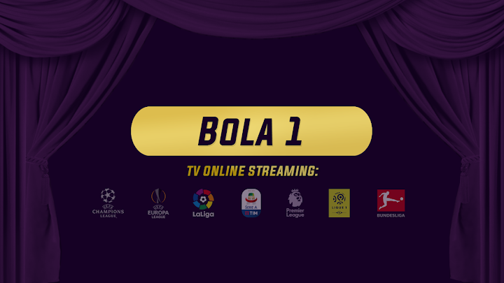 Live Streaming Wolves vs Manchester United | FA Cup Nonton Bola 1