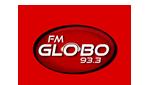 Radio FM Globo 93.3