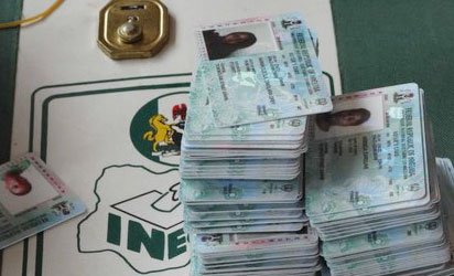 340, 634 registered voters for Lagos bye election on Saturday – INEC