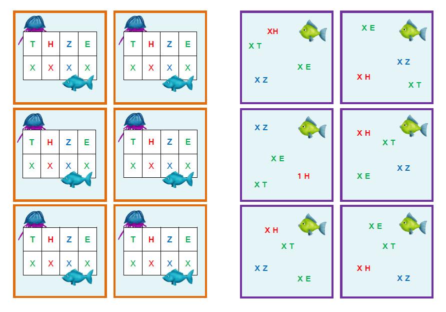 3 Schulstufe  materialslehrerwebat