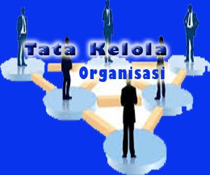 5 (lima) Prinsip Tata kelola Organisasi yang Baik (Good Governance)