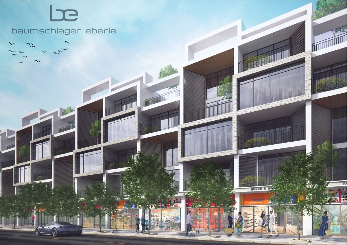 phoi-canh-shophouse-flc-lux-city