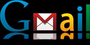 3 Cara Menghapus Gmail Di Perangkat Lain ( Laptop, Komputer, Android) Dengan Mudah