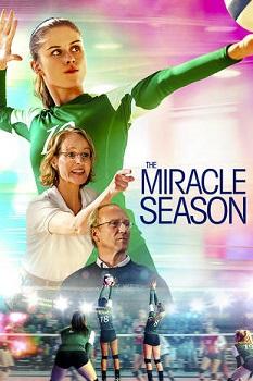 uma razão para vencer 2019 Blu-Ray 720p/ 1080p / MKV | MP4 Dublado