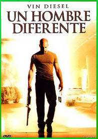 Un Hombre Diferente | DVDRip Latino HD Mega 1 Link