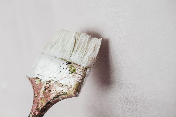 kolor ścian do mieszkania