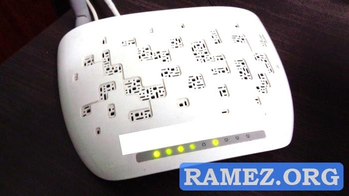 Cara Mempercepat Koneksi WiFi Rumah Kantor
