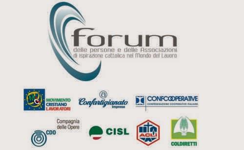 Forum Cattolico