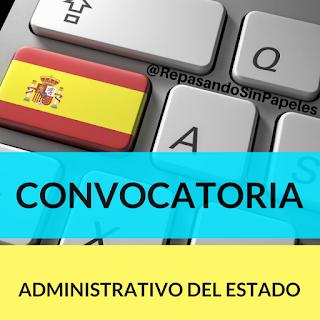 convocatoria-administrativo-2018
