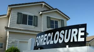 Help in Your Foreclosure Procedures