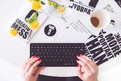 12 Ide Menulis Blog Untuk Setiap Niche Yang Berbeda