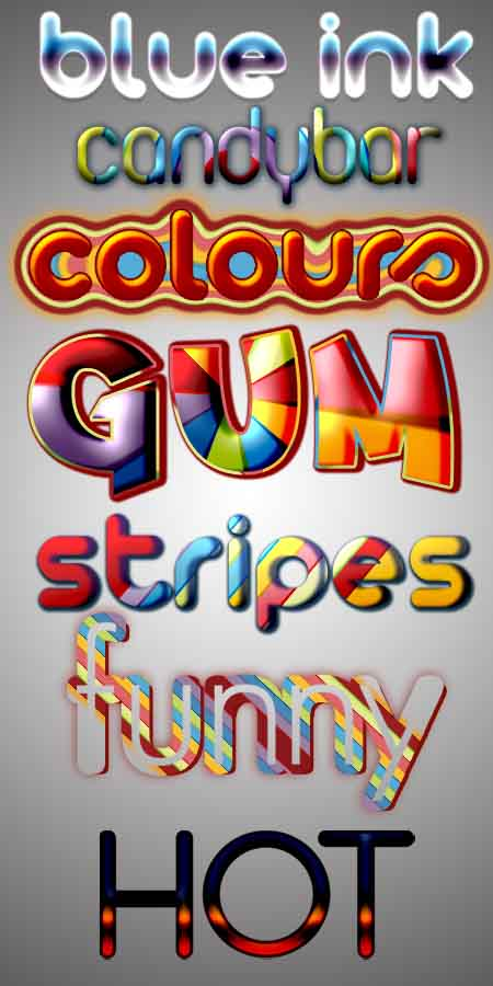 colorStylesPro
