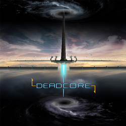 DeadCore game download