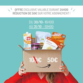 offre-flash-kazidomi-abonnement-eshop-belge-lifestyle