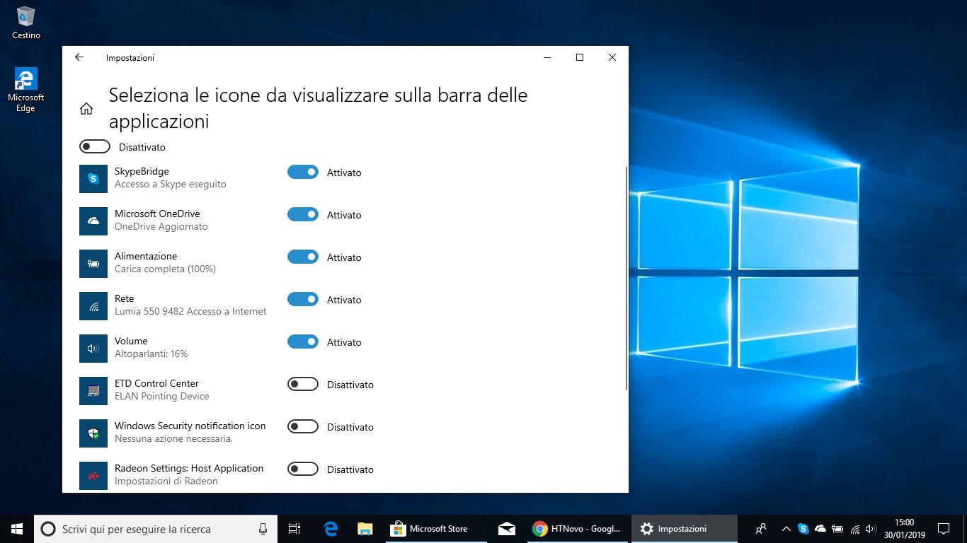 SkypeBridge-Windows-10
