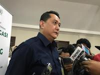 Tarip Bagasi Citilink Dipatok Kisaran Rp 9.000 Perkilogram