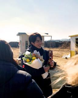 akun-instagram-kim-jung-hyun