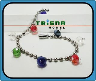 Aksesoris gelang tangan 0045