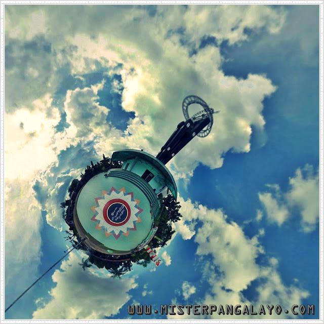Pontianak, Kota, Wisata, Paling, Menarik, di, Indonesia, kota pontianak, kota wisata, wisata kota pontianak, Pontianak Kota Wisata Paling Menarik di Indonesia, titik kulmunasi pontianak