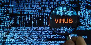 Tips Cara Melindungi Komputer dari Virus dan Malware