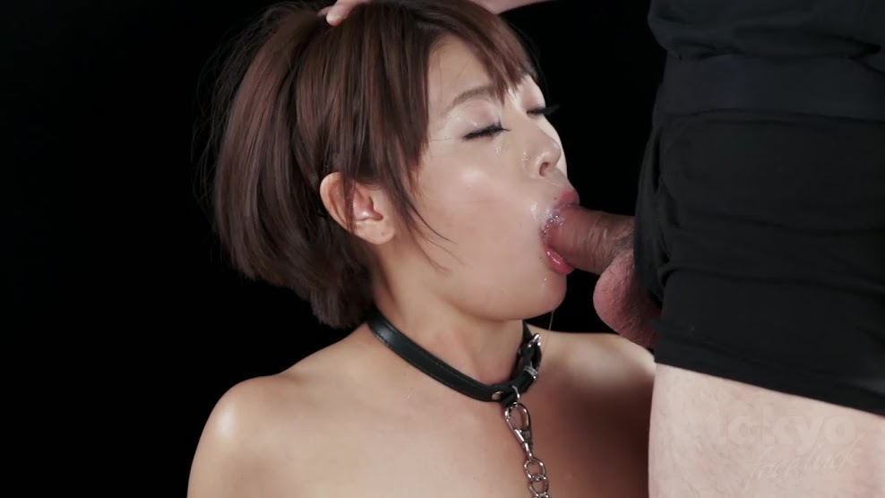 TokyoFaceFuck No.114_Mai_Miori_1.mp4