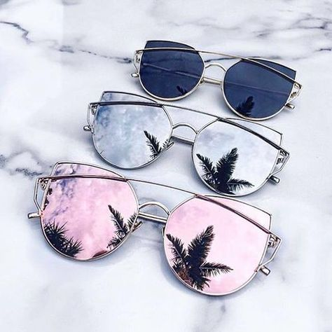 Amazingly Beautiful Swagger Sunglasses