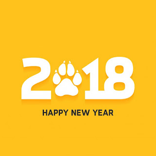 Happy New Year 2018 Whatsapp Images, Pictures Download