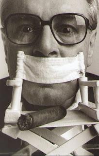 Milos Forman movies, films, amadeus, taking off, hair, age, wiki, biography