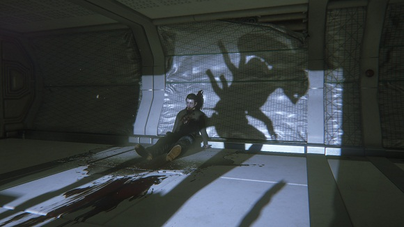 alien-isolation-complete-pc-screenshot-www.ovagames.com-4