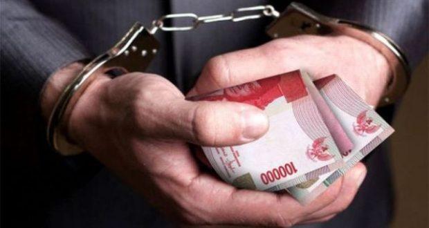 MAKI Sebut Uang Korupsi e-KTP Dibagikan di Toilet DPR