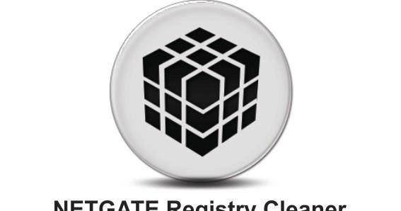 NETGATE Registry Cleaner 17.0.750.0