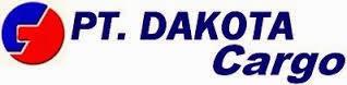 Daftar lengkap alamat cabang dan agen Dakota Cargo seluruh Indonesia