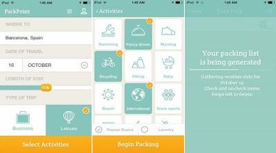 5 Aplikasi Untuk Mudik Lebih Menyenangkan