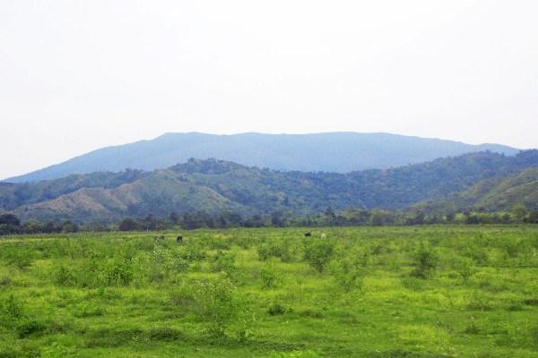 Gunung Tompotika